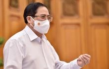 Công ty Pfizer yêu cầu Việt Nam trả lời về mua vắc-xin Covid-19 trong ngày 18-5