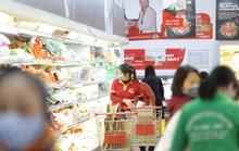 Alibaba rót 400 triệu USD vào công ty con của Masan
