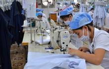 Doanh nghiệp dệt may kiến nghị được hỗ trợ mua, tiêm vắc-xin Covid-19
