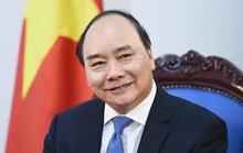 Các ông Cấn Đình Tài, Nguyễn Hoàng Anh làm Trợ lý Chủ tịch nước