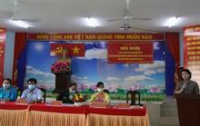 Tập trung phát triển huyện Bình Chánh