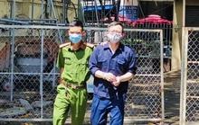 Nguyễn Trọng Thanh, kẻ xưng có nhiều mối quan hệ lớn bị tuyên phạt 8 năm tù