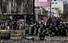 """Cựu giám đốc tình báo Israel: Hamas đã """"thắng"""" trong chiến bại!"""