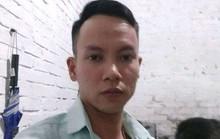 Người giúp tài xế taxi nói về giây phút bắt kẻ bị truy nã đặc biệt về tội giết người