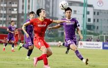 VTV  trực tiếp các trận vòng loại World Cup 2022 của tuyển Việt Nam