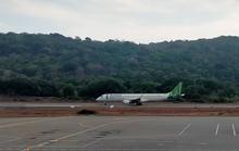 Bamboo Airways muốn mở đường bay từ Hà Nội và TP HCM đến Điện Biên bằng máy bay Embraer