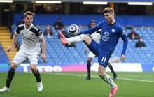 Man City, Chelsea thắng tưng bừng, chờ trận Super Sunday Ngoại hạng Anh