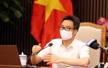 Bắc Ninh, Bắc Giang: Dồn sức dập dịch, duy trì chuỗi sản xuất