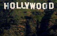 Hollywood chuẩn bị tung nhiều phim bom tấn