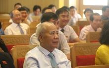 Khởi tố, bắt giam cựu Phó Chủ tịch UBND tỉnh Khánh Hòa Đào Công Thiên