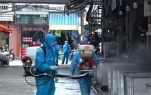 Về từ vùng dịch, ca mắc Covid-19 ở Thanh Hóa vẫn đi ăn thịt chó và tiếp xúc nhiều người