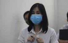 Tuyên án 8 bị cáo vụ đưa doanh nhân rởm lên chuyên cơ đoàn Chủ tịch Quốc hội đi Hàn Quốc