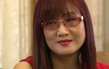 Nữ hoàng ảnh lịch Hiền Mai tiết lộ cuộc hôn nhân không lãng mạn