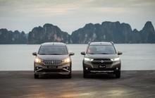 Suzuki đảm bảo đủ phụ tùng thay thế, dù nhà máy sản xuất toàn cầu đang thiếu hụt nguồn cung