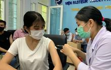 Chính phủ đồng ý dùng tiền ủng hộ chống dịch Covid-19 để mua vắc-xin