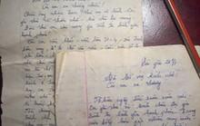 Những lá thư từ thành phố Hồ Chí Minh
