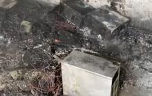 Điện lực Quảng Ngãi: Cảnh báo nguy cơ hỏa hoạn từ việc sử dụng điện