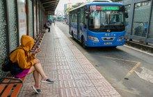 LẮNG NGHE NGƯỜI DÂN HIẾN KẾ: Để dân ta không ngại đi xe buýt...