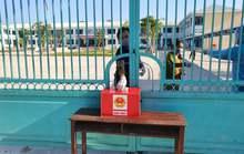 Quảng Nam công bố danh sách 57 người trúng cử đại biểu HĐND tỉnh
