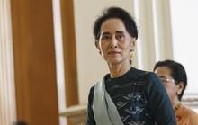 Myanmar: Bà Suu Kyi trực tiếp hầu tòa, ra tuyên bố mạnh mẽ