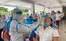 Bảo vệ sức khỏe của công nhân