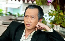 Hoài Linh chưa chuyển 13 tỉ đồng từ thiện: Bộ Tài chính nói về quy định sắp ban hành