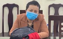 Nguyên giám đốc Sở Y tế Sơn La bị khai trừ ra khỏi Đảng