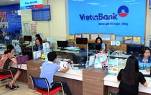 Cổ phiếu CTG tăng kịch trần sau khi Chính phủ đồng ý bổ sung vốn cho Vietinbank