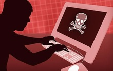 Sử dụng trí tuệ nhân tạo lọc nội dung khiêu dâm, ma quỷ… trên internet