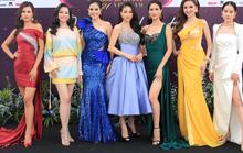 Hoa hậu Trái đất Việt Nam 2021 chơi lớn, thí sinh vào bán kết sẽ có thưởng