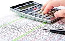 Dịch Covid-19: Bộ Tài chính kiến nghị giảm thu phí hàng loạt