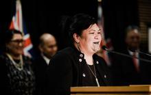 """New Zealand lên kế hoạch đối phó với """"cơn bão giận dữ"""" của Trung Quốc"""