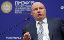 Người giàu nhất nước Nga đối mặt cuộc chiến ly hôn 6 tỷ USD tại Anh