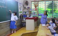 TP HCM: Học sinh lớp 1 đạt kết quả cao