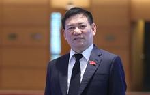 Thủ tướng bổ nhiệm Bộ trưởng Hồ Đức Phớc kiêm thêm chức mới