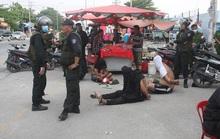 Thủ đoạn gom hụi chết của bà trùm bảo kê Loan cá ở Đồng Nai