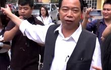 Cách chức ông Vương Văn Tịnh, Giám đốc Bệnh viện Tâm thần Trung ương I