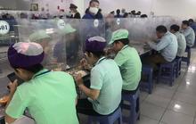Bộ Y tế hướng dẫn sản xuất an toàn trong dịch Covid-19