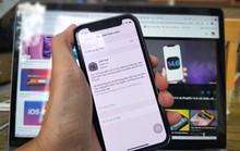 Không muốn bị Facebook theo dõi, cập nhật ngay iOS 14.6?
