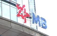 Ngân hàng MB chuyển cơ quan điều tra vụ lộ sao kê tài khoản của nghệ sĩ Hoài Linh