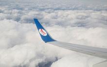 Cấm cửa máy bay Belarus, EU bị tố là không tặc