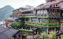 Việt Nam vào top 10 nơi đáng sống nhất cho người nước ngoài