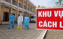 Cà Mau truy tìm người đi chung xe từ TP HCM về Bạc Liêu với ca nghi mắc Covid-19