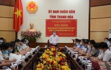 Công bố danh sách 85 người trúng cử đại biểu HĐND tỉnh Thanh Hóa