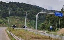 Quản lý vận hành đường cao tốc: Không đẩy rủi ro về phía người dân