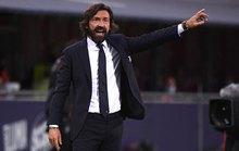 Làn sóng thay HLV ở Serie A