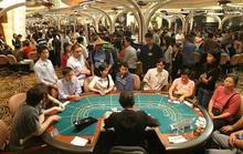 Doanh nghiệp casino không tố giác tài trợ khủng bố sẽ bị phạt 100 triệu đồng