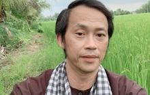 Bộ VH-TT-DL nói gì về đơn đề nghị thu hồi danh hiệu NSƯT của Hoài Linh?