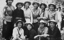 Dấu son 70 năm ngành Ngân hàng: Huyền thoại Con đường tiền tệ