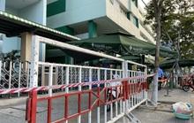 Đà Nẵng xin Thủ tướng cho phép dừng tiếp nhận chuyến bay đưa công dân nhập cảnh